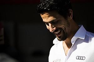 Fórmula E Noticias Di Grassi piensa que el campeonato aún no está perdido
