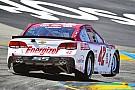 NASCAR Cup Kyle Larson