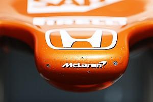 Formel-1-Strategiegruppe: Hilfe für Honda?