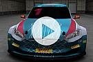 EGT Video, tutto sulla Tesla P100DL 2.0 da corsa dell'EGT!
