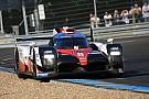 Motorsport.com tippt die 24h Le Mans 2017