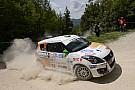 Rally Suzuki Rally Trophy: al Rally Adriatico vince Stefano Strabello
