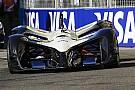Fórmula 1 F1 já pensa em adotar safety car não tripulado no futuro