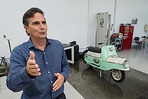 Forma-1 Portré Portré: Nelson Piquet és a Brabham útjai még pont jókor keresztezték egymást