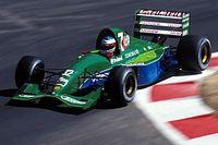 Alle Formel-1-Autos von Racing Point und den Vorgänger-Teams