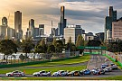 Talks begin for Australian GP Supercars points push
