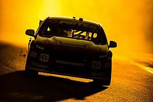 Supercars Breaking news Plans for 'motorsport mecca' in regional Australia