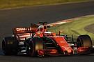 У Honda непокояться через можливі проблеми на старті сезону Ф1