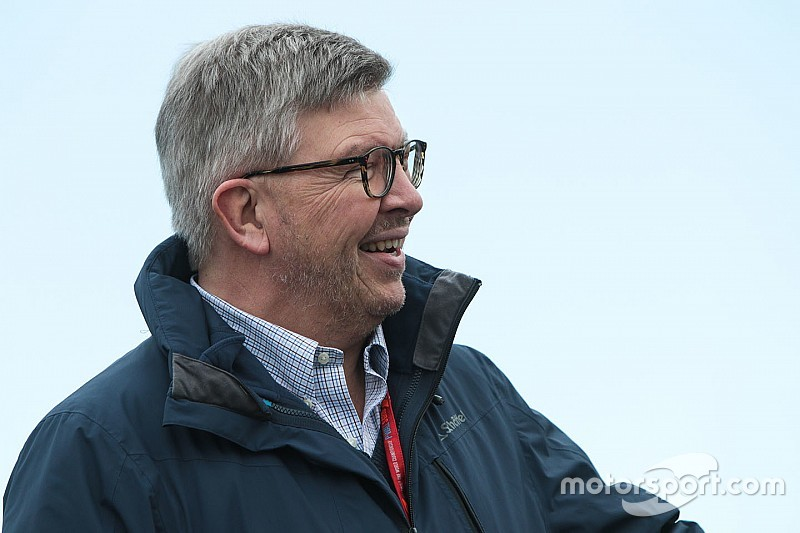 """Brawn doesn't want """"Mexican standoff"""" with F1 teams"""
