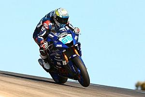 Supersport Gara Tuuli batte Caricasulo a Magny-Cours. Mahias, 4°, torna leader del Mondiale