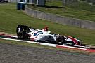 Super Formula Секигучи выиграл третью гонку Суперформулы, Гасли седьмой