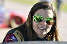 IndyCar Analyse: de deal van Danica Patrick die maar niet van de grond wil komen