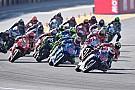 Tata Communications jadi distributor video eksklusif MotoGP
