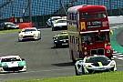 British GT VIDEO: un