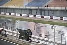 Тести MotoGP у Катарі будуть дощовими