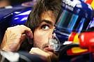 Óriási pénzt kap Sainz a Renault-nál: sztárgázsi közelében a spanyol