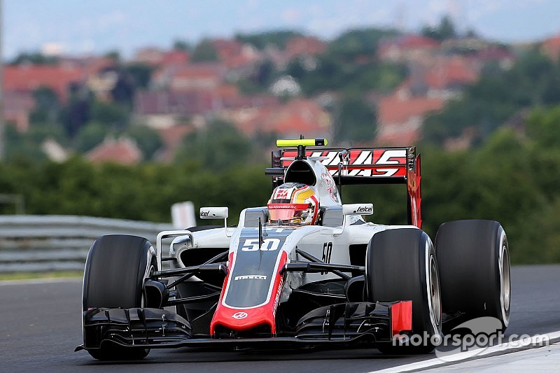 Leclerc, listo para el salto de GP3 a F1 en 2017
