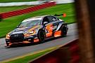 IMSA Others Grande tripletta in Classe TCR per la Compass Racing a Mid-Ohio