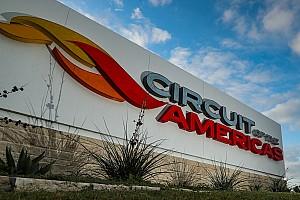 F1 Noticias de última hora GALERÍA: 10 cosas a saber sobre el GP de Estados Unidos