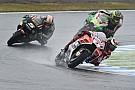 MotoGP Lorenzo: Zarco seperti bermain 'PlayStation'
