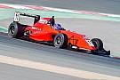 Indian Open Wheel MRF Abu Dhabi: Diwarnai Safety Car, Presley finis keempat di Race 2