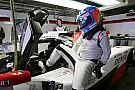 Формула 1 Великий чемпіон Алонсо стане успішним у WEC - бос чемпіонату
