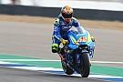 MotoGP Rins: