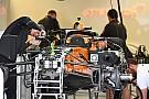 VÍDEO: Novidades técnicas para o GP do Canadá