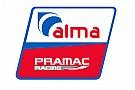 MotoGP Alma jadi sponsor utama Pramac Racing