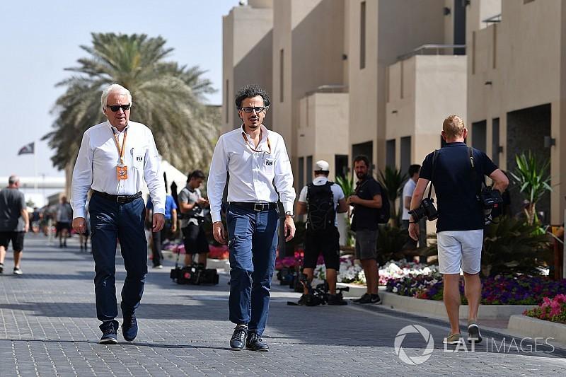 FIA ve FIM, Katalonya pistini denetledi