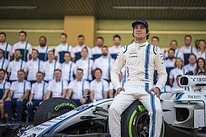 Fórmula 1 Noticias Stroll: