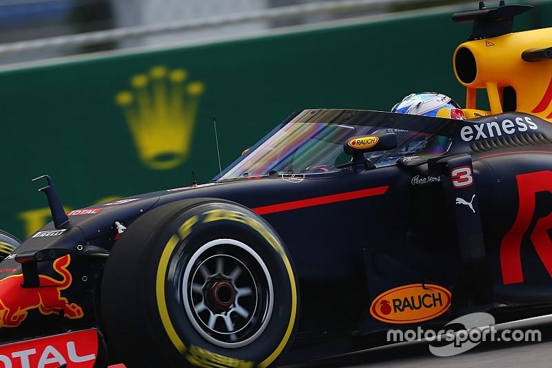 FIA: Aeroscreen seria apenas 10% efetivo em acidente de Leclerc