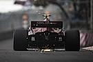Formule 1 Nouveau moteur pour les clients Ferrari à Monaco