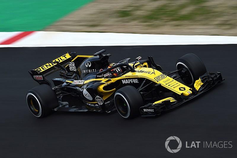 """Renault will vierte Kraft werden: """"Aber Vorsicht mit der Presse!"""""""