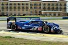IMSA El equipo Spirit of Daytona Racing volverá a competir a partir de Detroit