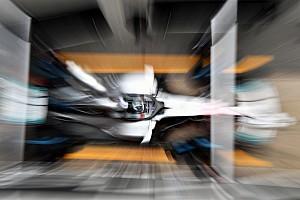 Bottas: négy cím nem elég a Mercedesnek