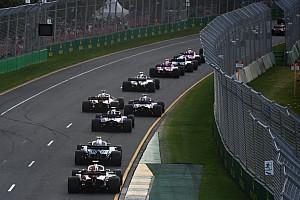 FIA, yakıt kontrolünü daha da sertleştirecek