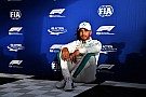 Forma-1 Rosberg: mindenki csomagolhat, ha Hamilton ilyen formában van