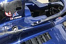 FIA F2 Formel-2-Fahrer: Halo hat mir das Leben gerettet