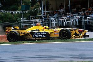 Японское качество. Какие команды гонялись в Ф1 с моторами Honda