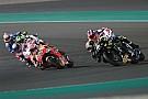 MotoGP Márquez :