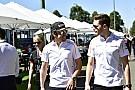 Fórmula 1 Vota: ¿qué piloto de F1 ganará a su compañero en 2018?
