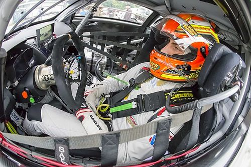Racers360: A new way of providing in-depth driver coaching