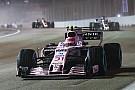 Окон залишається у Force India на 2018 рік