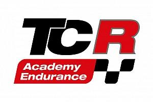 TCR Ultime notizie Il circuito di Adria lancia TCR Academy e TCR Academy Endurance
