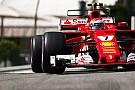 F1 2017: őrülten jó lehet az új hivatalos F1-es játék