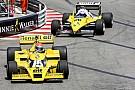 Forma-1 A Renault hamarosan a Forma-1 egyik legerősebb csapata lehet