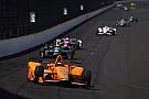 Mario Andretti: