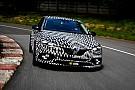 Automotive El Renault RS 2017 llegará en el GP de Mónaco