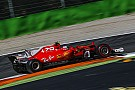 Ferrari sluit nieuwe meerjarige deal met Marlboro